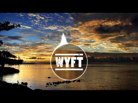 Conor Maynard - Work (Vats Remix) (Tropical House)