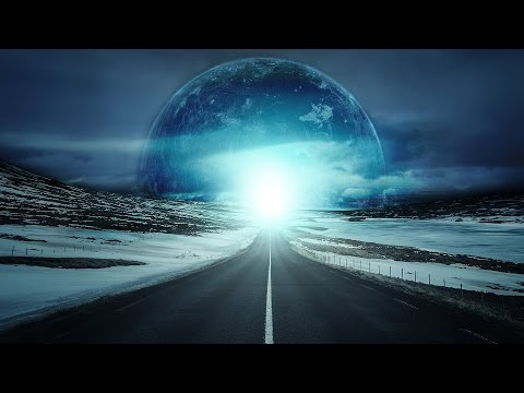 """8 Hour Lucid Dreaming  - """"The Road to Lucidity"""" - Multiple Dream Enhancement Sleep Spa Relax"""