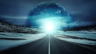 """8 Hour Lucid Dreaming Music - """"The Road to Lucidity"""" - Multiple Dream Enhancement, Sleep, Spa, Relax"""