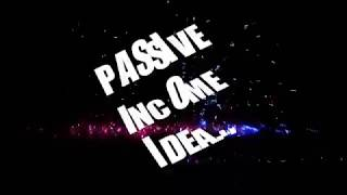 Passive income ideas|How to generate passive income easily|best tips for passive income (PART11)