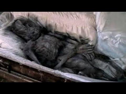 1897 UFO Crash  Aurora Texas FULL  | Secret documentary | NASA top Secret