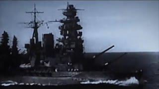 """《軍歌》軍艦マーチ(""""Gunkan māchi """"~March """"Man-of-War""""~)"""