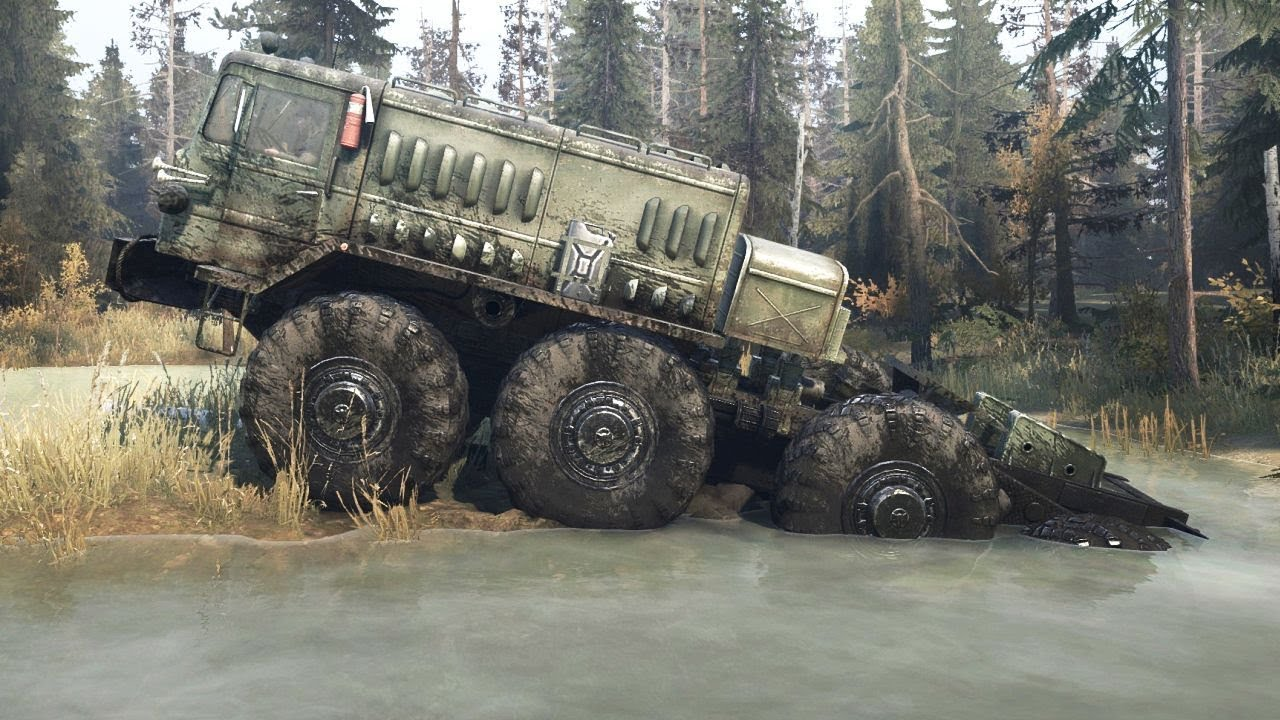ANDROID TÉLÉCHARGER SPINTIRES
