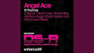 St Thomas (Oliver P pres. Stonevalley Remix)