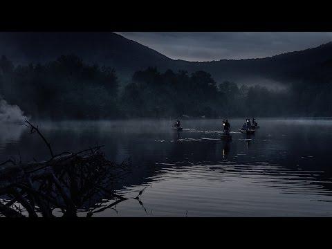 Remedy - A Zac Brown Band Film (Part 3) Thumbnail image