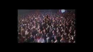Bersuit Vergarabat - Festejos 25 años (Dia 1 04/05/2013)