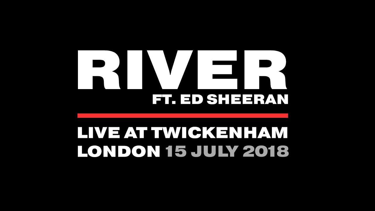 eminem-river-ft-ed-sheeran-live-at-twickenham-2018