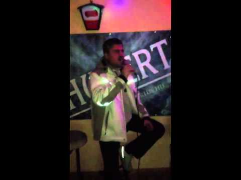 Karaoke - My Way
