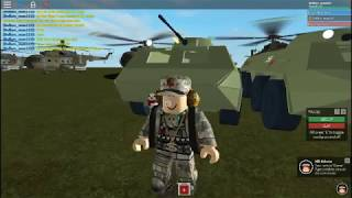 The Best Tank in The Attacker Game in Roblox