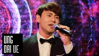 Just Believe In Yourself   Karaoke   Ưng Đại Vệ ft Ông Cao Thắng