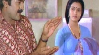 Rajasekhar Going To Vani Viswanathan Dress Changing Time