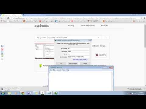 tutorial-memperbaiki-idm-yang-rusak-dengan-mudah- -how-to-fix-internet-download-manager