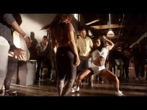 Download Step Up : High Water - Dance battle