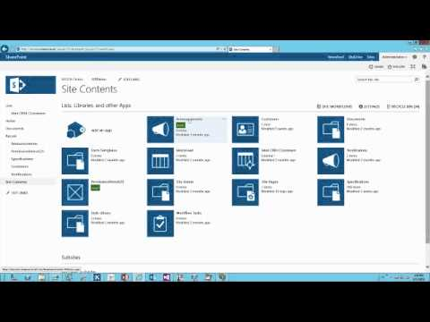 Developing SharePoint 2013 workflows with SharePoint