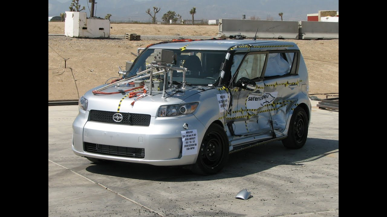 photo photogallery with pictures toyota new model xb pics photos carsbase pic com scion