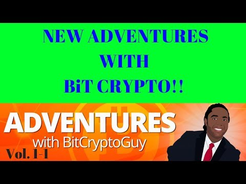 New Adventures With Jay Advice.  Talking Real Estate, Bitcoin,fitness