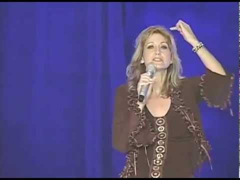 Women Motivational Speakers | Canadian Women Keynote Motivational Speaker