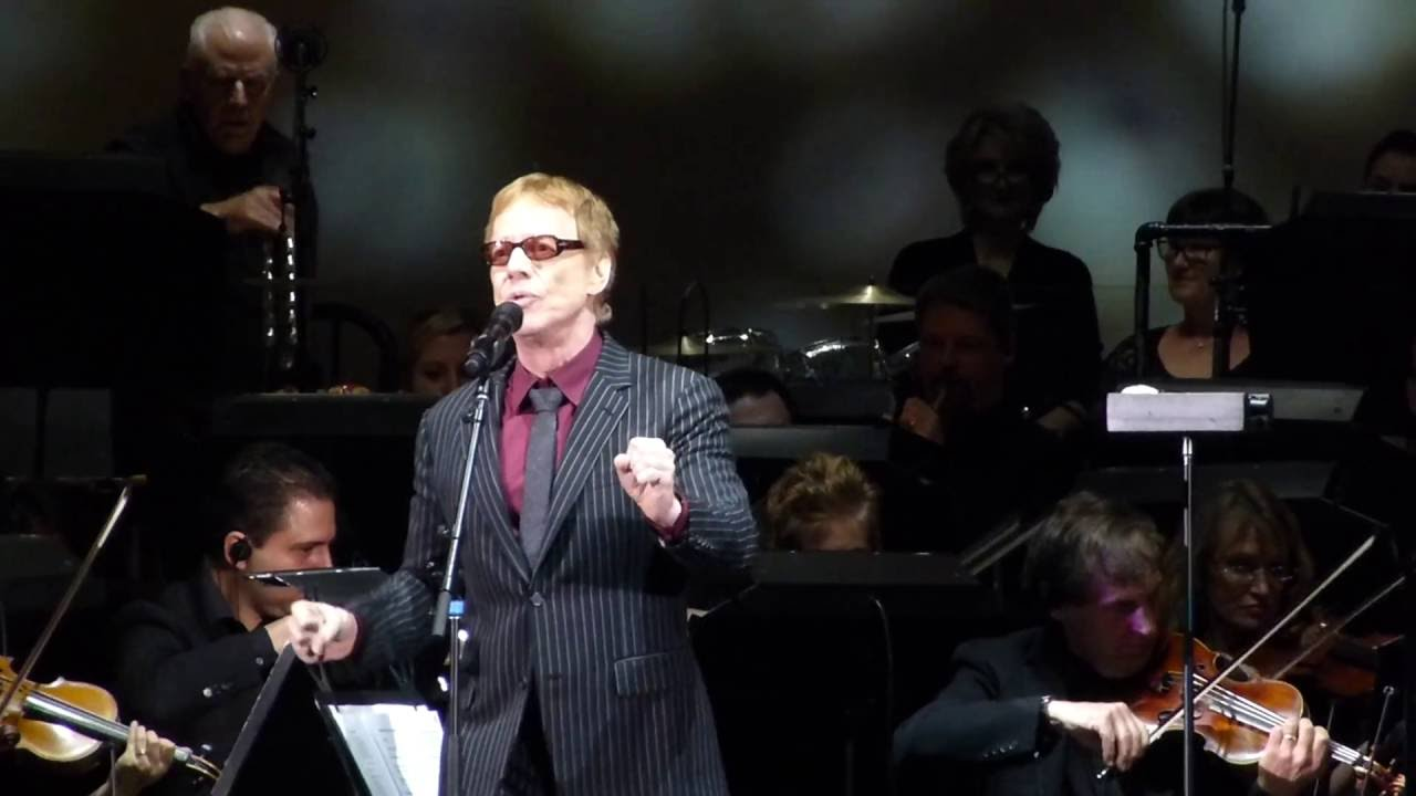 by danny elfman nightmare before christmas live the hollywood bowl 10 28 16 youtube - Danny Elfman Nightmare Before Christmas Overture