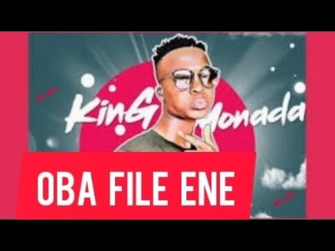King Monada – Sundowns » Mp3 Download » uBeToo