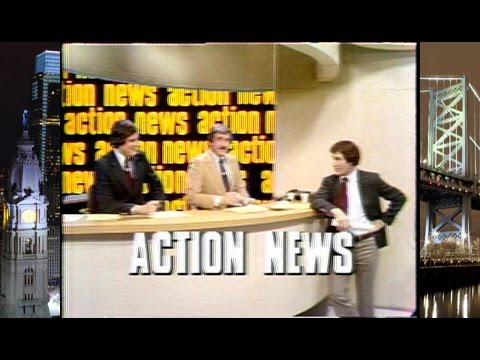 Action News 2-23-81 WPVI