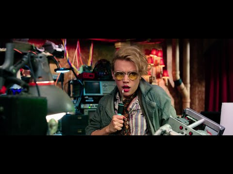 Download Youtube: Holtzmann Dancing to DeBarge