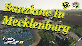 "[""Banzkow In Mecklenburg Map"", ""tazzienate"", ""4k"", ""4k video"", ""4k resolution"", ""4k resolution video"", ""fs19"", ""fs-19"", ""fs19 mods"", ""fs19 maps"", ""farming simulator"", ""farming simulator 19"", ""farming simulator 2019"", ""farming simulator 19 mods"", ""farming"