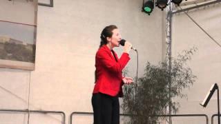 Die Rose - Musik zur Trauerfeier - Peter Alexander - The Rose - Hochzeit - Mainz
