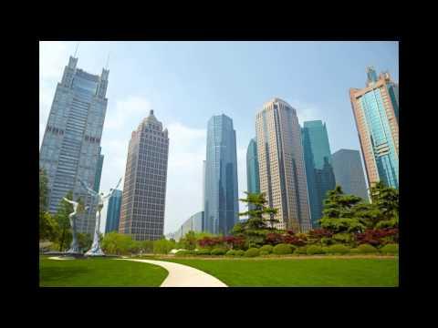 Hotel Hilton Shanghai in Shanghai (Shanghai - China) Bewertung und Erfahrungen