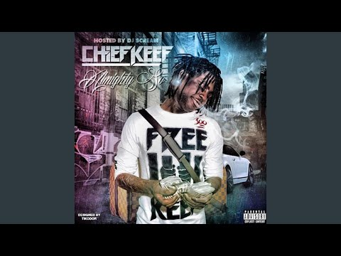 Almighty so Intro