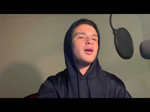 Ed Sheeran/Stormzy - Take Me Back To London (Cover)