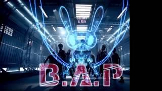 Video B.A.P. - COMA 『Spanish Cover』 download MP3, 3GP, MP4, WEBM, AVI, FLV Juli 2018