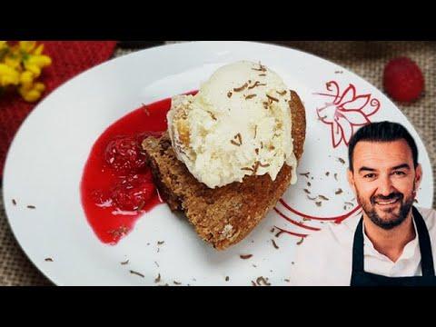 tous-en-cuisine-#33---le-moelleux-au-chocolat-de-cyril-lignac-!
