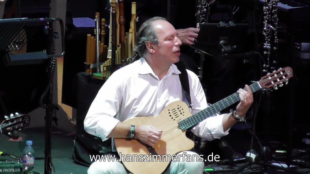 hans-zimmer-gladiator-medley-hans-zimmer-live-orange-05-06-2016-hanszimmerfans-de