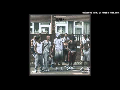 Nines - Yay ft Tigger da Author (One Foot In)