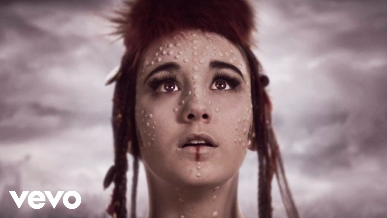Download Of Monsters and Men - King And Lionheart (Official Video)