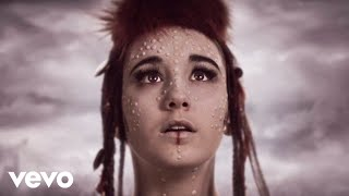 Download Of Monsters and Men - King And Lionheart (Official Video) Mp3 and Videos