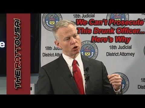 aurora-chief-resigns-in-mishandling-of-drunken-officer-investigation