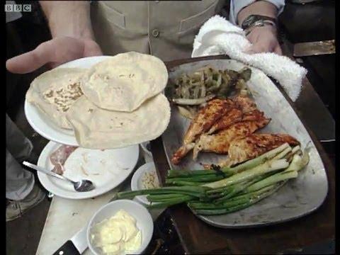 Chicken fajitas texas floyds american pie bbc food youtube chicken fajitas texas floyds american pie bbc food forumfinder Image collections