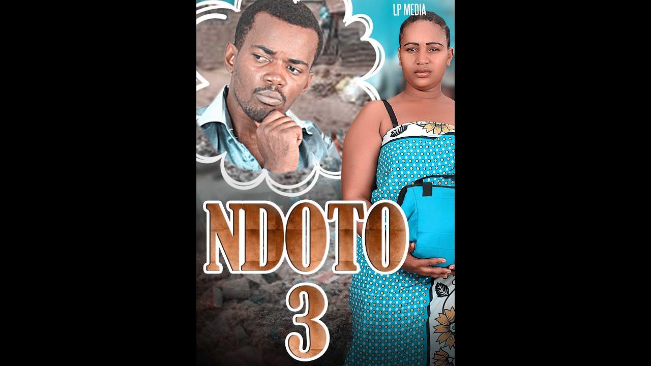 Download NDOTO ''Sehemu ya Tatu''