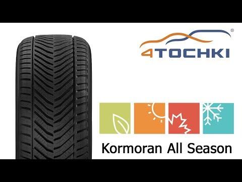 Kormoran All Season