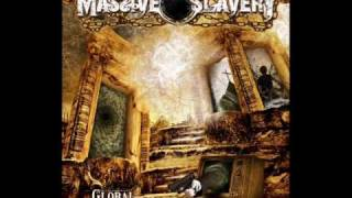 Watch Massive Slavery Destroy Rebuild Repeat video