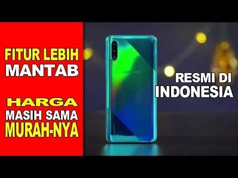 samsung-galaxy-a50s-indonesia---senjata-lawan-realme-dan-redmi