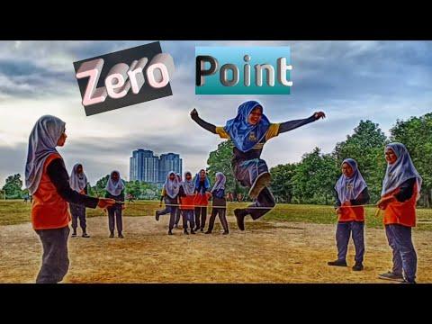 how to play zero point