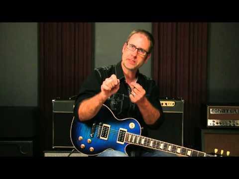 how-to-do-pinch-harmonics-on-guitar
