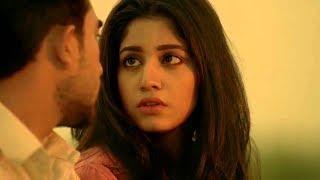Meri Zindagi Mein   Official Song ft  Aishwarya Majmudar   Mikul Soni & Fenilconic   YouTube