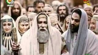 Prophet Yusuf (as) Series Soundtrack