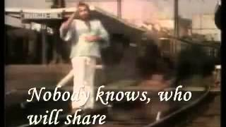 Gambar cover Demis Roussos FarAway    YouTube