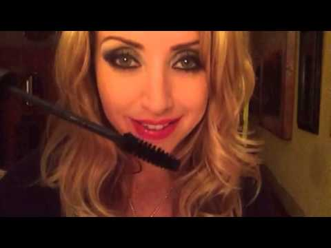 The best mascara EVER!!