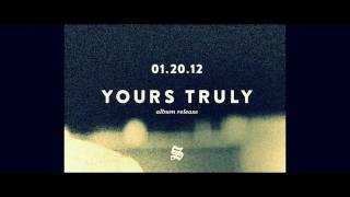 Sol - Ugly Love ft. Shaprece [HD] MP3