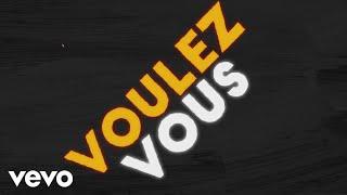 Wild Culture - Voulez Vous (Official Lyric Video)